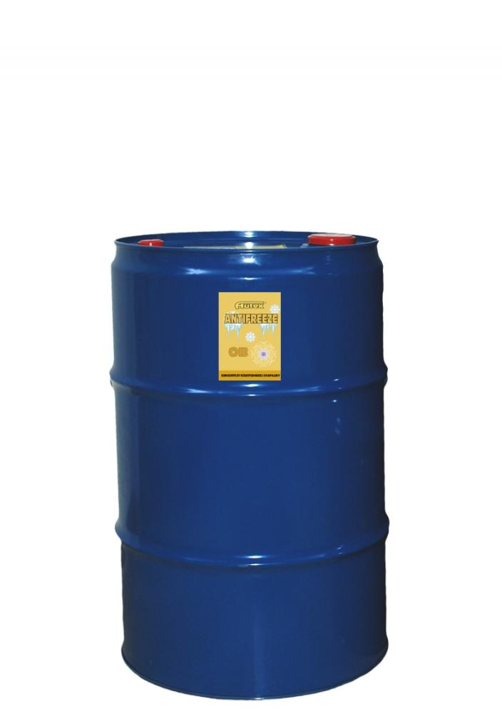 AUTEX ANTIFREEZE OB 50L