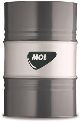 MOL DYNAMIC GLOBAL DIESEL 15W-40 50KG