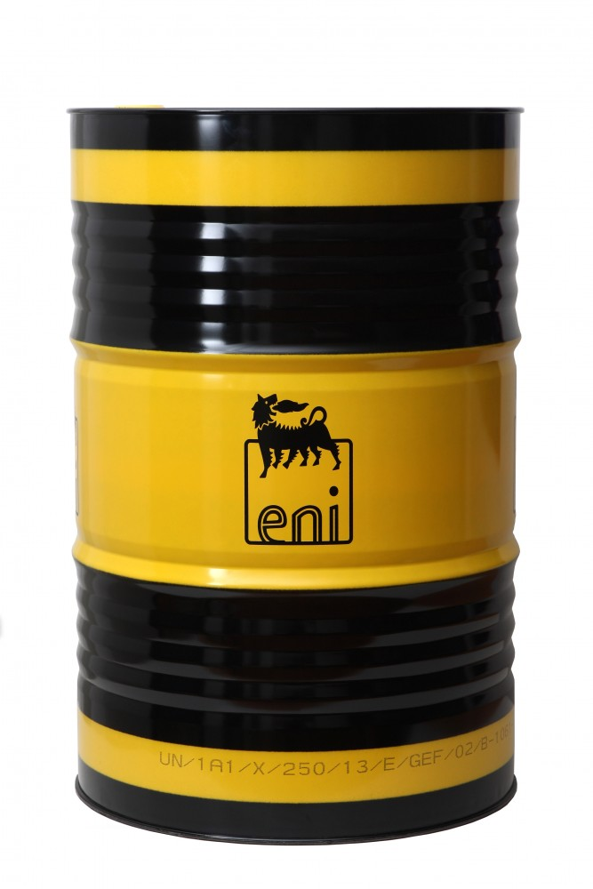 AGIP ENI ARNICA S 46 180KG