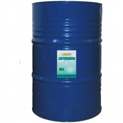 AUTEX ANTIFREEZE AL 200L