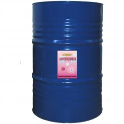 AUTEX ANTIFREEZE D 200L