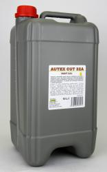 AUTEX CUT32 A 10L
