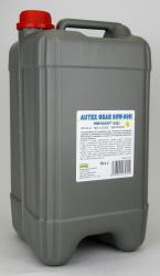 AUTEX GEAR 80W-90 H 10L