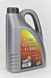 AUTEX M6ADS II TURBO 4L