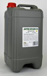 AUTEX M7ADS III 20W-40 10L