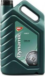 MOL DYNAMIC FOREST 4L