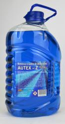 AUTEX Z -80°C 4L PET
