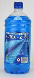 AUTEX Z -40°C 1L PET