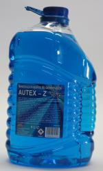 AUTEX Z -40°C 4L PET