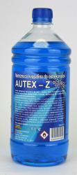 AUTEX Z -80°C 1L PET