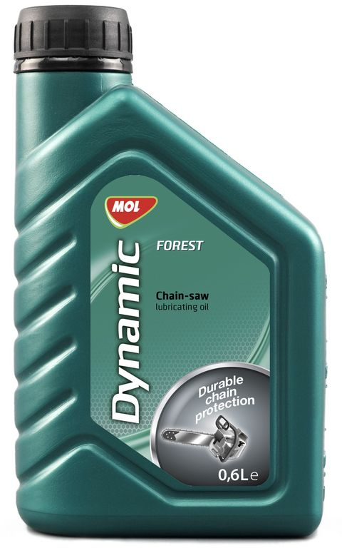 MOL DYNAMIC FOREST BIO L0,6